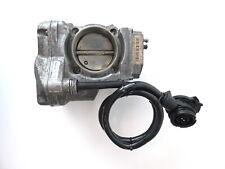 Mercedes W124 500E throttle valve 0001417925