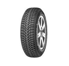 winter tyre 185/65 R15 88T MICHELIN Alpin A4