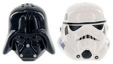 Action figure di TV, film e videogiochi originale aperti dimensioni 7cm sul Star Wars
