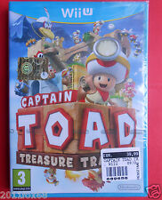 videogiochi wii u captain toad treasure tracker video games wiiu capitan toad z