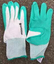 Handschuhe & Knieschützer