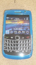 New Blackberry Bold Jelly Phone Cover