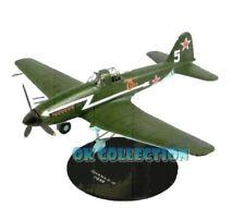 1:72 Aircraft Ixo-Altaya ILYUSHIN II-10 (USSR) _37