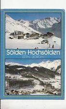 BF30398 solden hochsolden  austria front/back image
