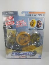 Beyblade Beywheelz Savage Blade Herculeo W-11 Power #E