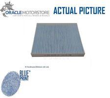 NEW BLUE PRINT ENGINE CABIN / POLLEN FILTER GENUINE OE QUALITY ADA102509