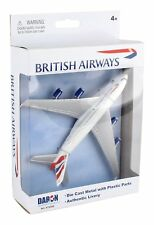 Diecast RT6008 British Airways Airbus A380 1:500 Scale diecast New in Box