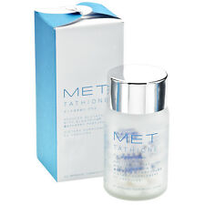 NEW! Metathione / MET Tathione Soft Gel Glutathione w/ Algatrium 60 Capsules