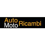 automotoricambicom