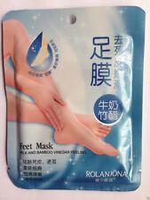 Pele danificada