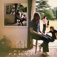 Ummagumma 2016 Edition - Pink Floyd 2 CD Set Sealed ! New !