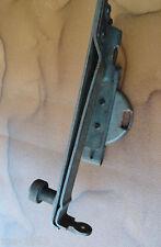 USA US  original  sight grenade Launcher  M 15 Zielvorrichtung  M 1