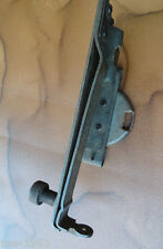 EE. UU. us original sight Grenade Launcher m 15 dispositivo de destino m 1