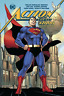 Action Comics #1000 Deluxe Edition (Hardcover) Superman Trade DC