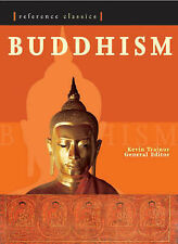 Buddhism Paperback Religion & Beliefs Books in English