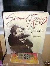 Steadman RalphSigmund  Freud