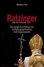 Deutsche Bücher über Religion mit Katholizismus-Thema