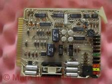 Part 80030027 -1 Calibration Timer And Power Supply - New No Box