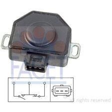 FACET Original NEU Sensor, Drosselklappenstellung EPS1.995.079 10.5079 BMW