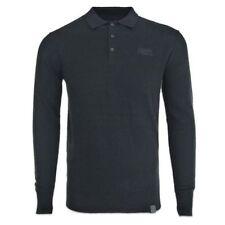 Chemises décontractées et hauts Superdry taille L pour homme