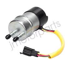 4 Wires Fuel Pump Fits 1997-2004 SUZUKI VZ800 Marauder 15100-21E01