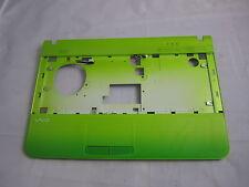 Palmrest Obergehäuse mit Touchpad 012-300A-2970-A für Sony Vaio PCG-61211M  NEU