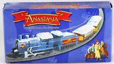 1997 Anastasia A 20th Century Fox Presentation Battery Operated