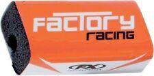 Factory Effex KTM Handle Bar Pad 125 144 150 200 250 300 350 400 450 15-66514