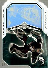 2003-04 SPx Hockey Card Pick