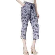 8814d85dc American Rag Cie Women's Pants for sale | eBay