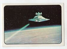 figurina - STAR WARS 1977 - numero 8