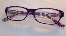 5008fae9df Lulu Guinness Eyeglass Frames