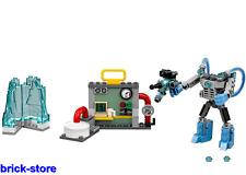 LEGO ® Batman movie/70901/Exo-vestito e Kraftwerk/SENZA FIGURE