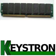 64MB 72pin SIMM MEMORY 16X32 NON PARITY FP FPM 60NS RAM DRAM