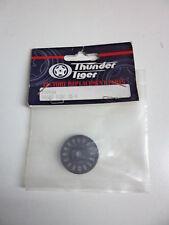 Thunder Tiger PD0844 - Brake disc, TS-4