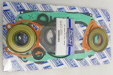 Complet Kit Joint Seadoo 951 GTX Rx XP GSX Ltd GTX Ltd XP Ltd Wsm 007-624-05