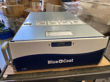 Blue Coat Server Cf-5000-Cx