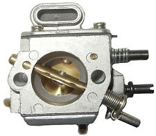 Carburetor Carb OEM Part 1127 120 for Stihl 029 039 MS290 MS310 MS390 Chainsaw +
