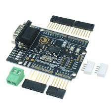 For Arduino Mcp2515 Can Bus Controller Shield Board Module