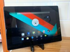 "B461 Lenovo Vodafone smart tab III 3 10"" 10 Inch - 16gb Lovely Tab"