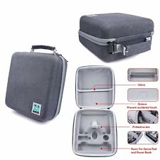 Waterproof Storage Carry Bag Case For Oculus Go VR Headphone & Accessories