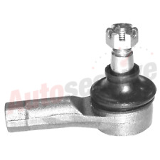ADM58533 STABILISER LINK fit MAZDA RX7 1.3i Coupe 1.3i Twin Turbo 01//92/>10//95