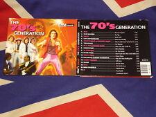 That's Music-The 70's génération Package numérique