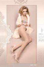 Plain White Ivory Ballerina Tights Dancer Theatre Wear Ballet Bridal Hosiery