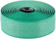 Lizard Skins Dsp Bar Tape - 2.5mm Celeste Green