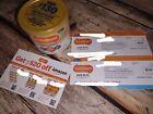 nutramigen+formula+coupons+checks+sample+%2410