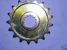 Suzuki GSXR1000/01>08 13T 520 Race SIZE Talon Gearbox Sprocket