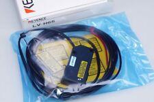 KEYENCE  LV-H65 Retro-reflektierender Messkopf, Flächentyp, Breitflächentyp  NEU
