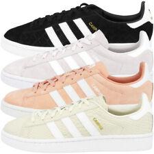 Adidas Campus Women Schuhe Damen Originals Retro Sneaker Samba Gazelle Superstar