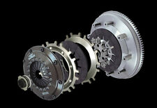 ORC 559 SERIES CARBON TWIN PLATE CLUTCH KIT FOR S15 (SR20DET)
